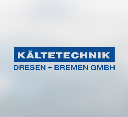 Logo_Kälteanlagen_Dresen-und-Bremen