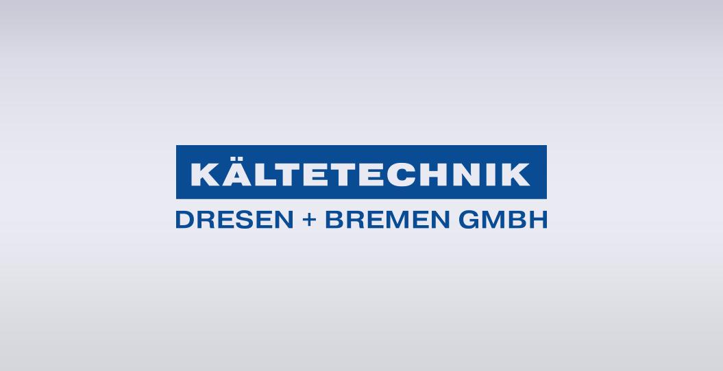 Logo_Kältetechnik_Dresen+Bremen-für_Ausbildung