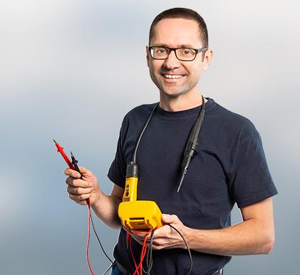 Stellenangebote-Mechatroniker-elektriker-industrielle-Kältetechnik